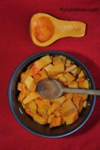 butternut squash soup 002